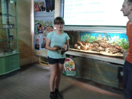 C:\Users\Bianca-M\Pictures\2016\WKC\Kinderfest Terrazoo\2016-08-20 15.39.59.jpg