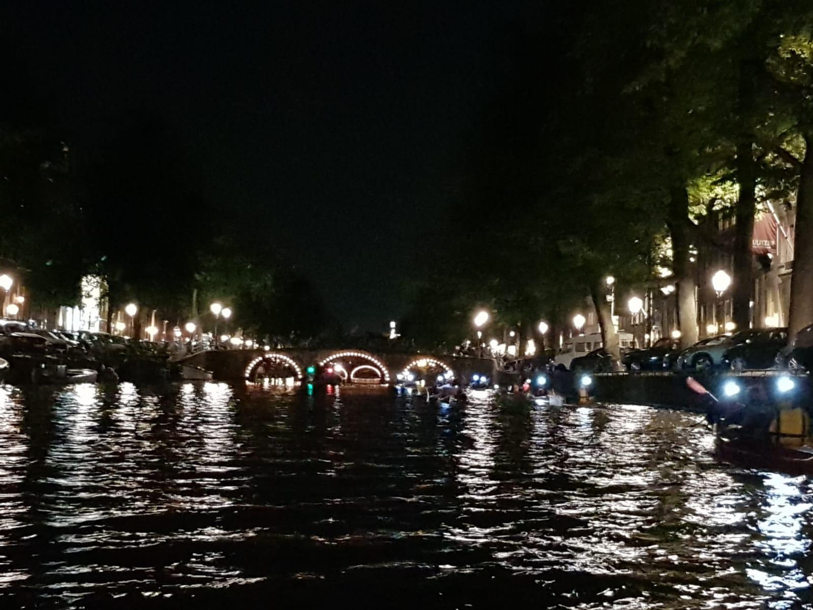 C:\Users\Bianca-M\Pictures\2018\WKC\Amsterdam 01.09\IMG-20180902-WA0003.jpg
