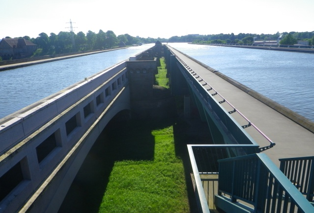 C:\Users\Bianca-M\Pictures\2017\WKC\Rinteln, Weser 24. -28.05\112_0527\IMGP0090.JPG